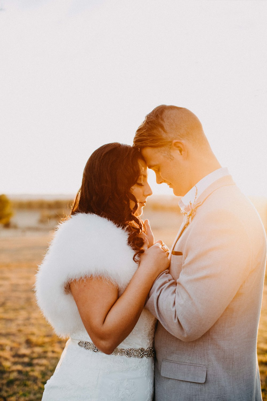 burnham-grove-camden-wedding-emilyobrienphotography-macarthur-136.jpg