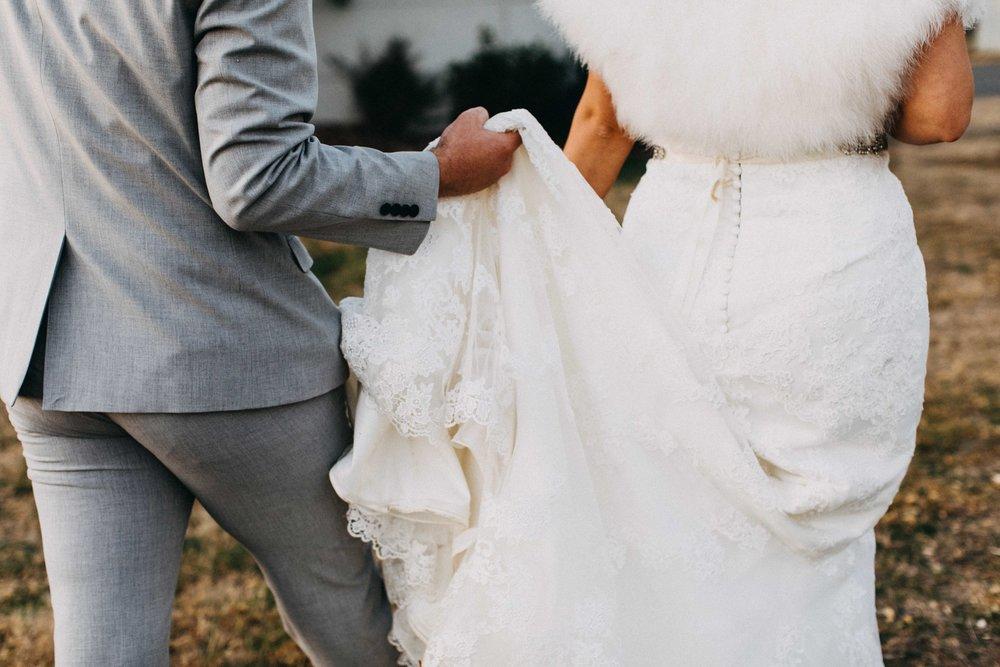 burnham-grove-camden-wedding-emilyobrienphotography-macarthur-138.jpg