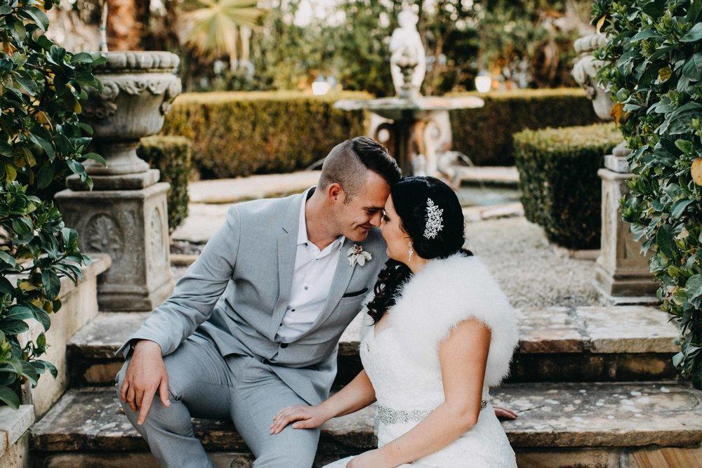 burnham-grove-camden-wedding-emilyobrienphotography-macarthur-141.jpg