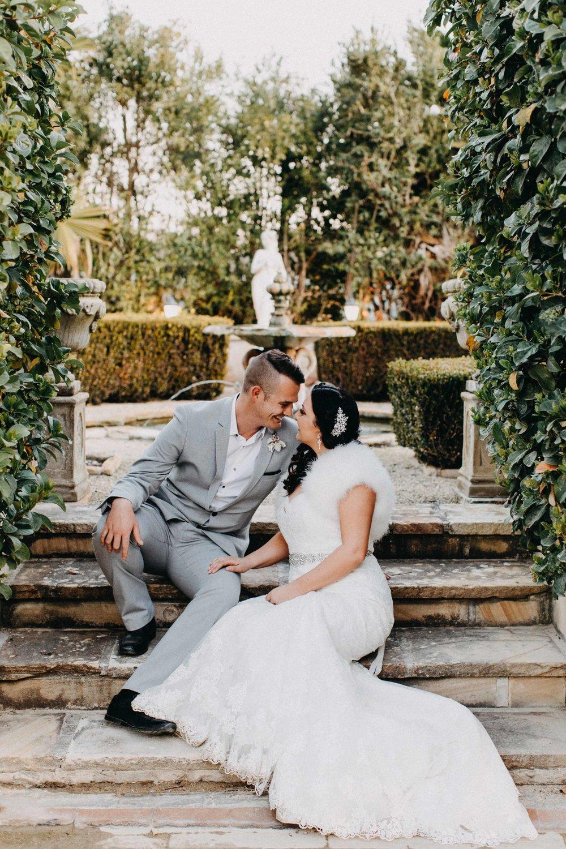 burnham-grove-camden-wedding-emilyobrienphotography-macarthur-142.jpg