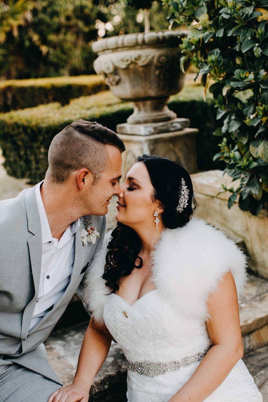 burnham-grove-camden-wedding-emilyobrienphotography-macarthur-143.jpg