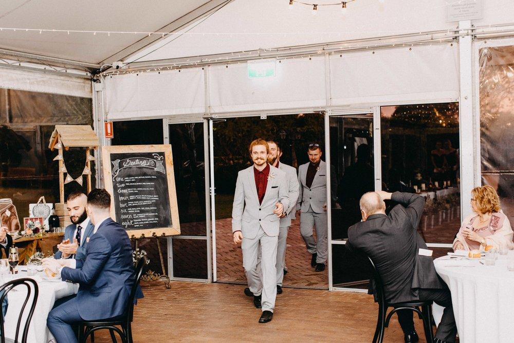 burnham-grove-camden-wedding-emilyobrienphotography-macarthur-144.jpg