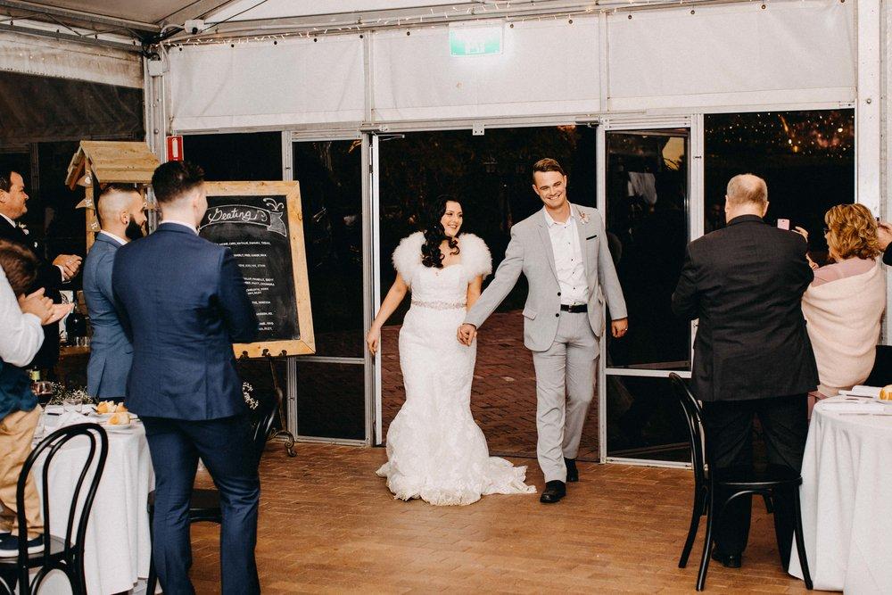 burnham-grove-camden-wedding-emilyobrienphotography-macarthur-146.jpg