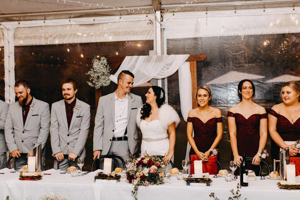 burnham-grove-camden-wedding-emilyobrienphotography-macarthur-147.jpg
