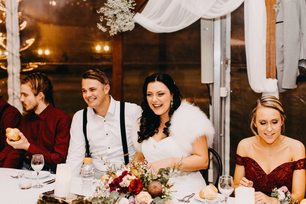 burnham-grove-camden-wedding-emilyobrienphotography-macarthur-149.jpg