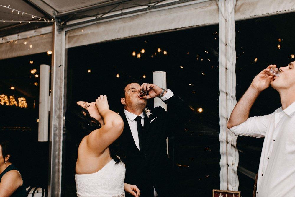 burnham-grove-camden-wedding-emilyobrienphotography-macarthur-155.jpg