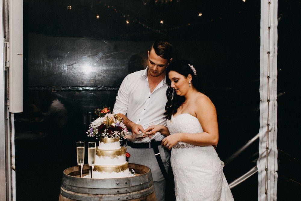 burnham-grove-camden-wedding-emilyobrienphotography-macarthur-156.jpg