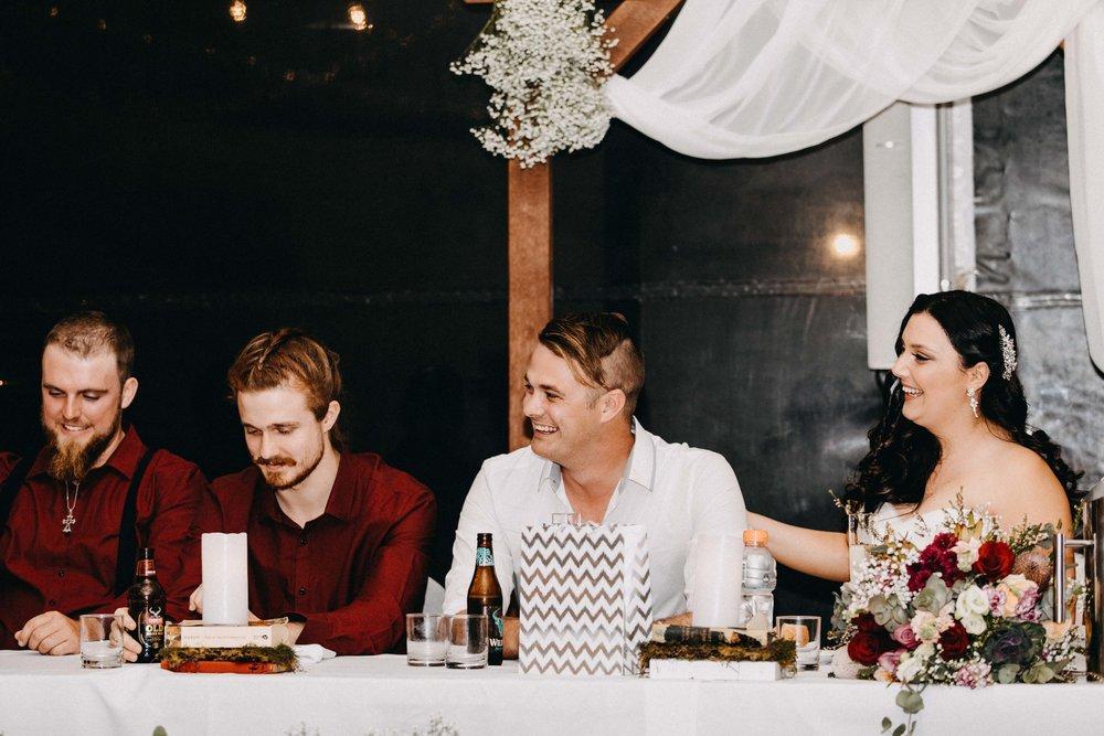 burnham-grove-camden-wedding-emilyobrienphotography-macarthur-163.jpg