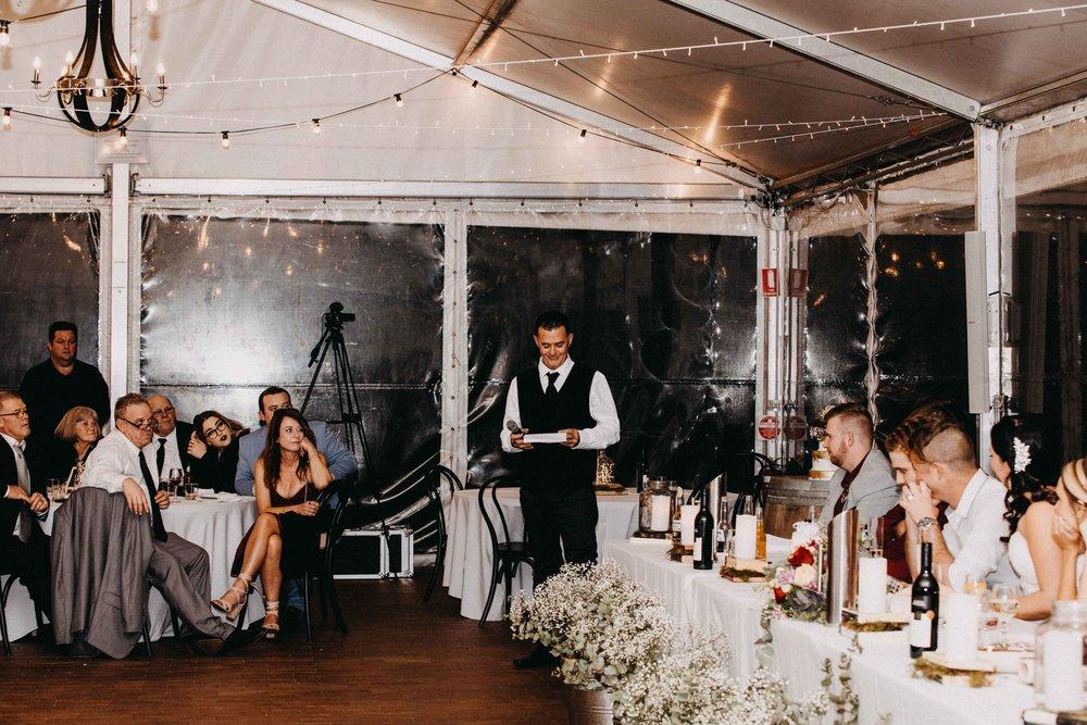 burnham-grove-camden-wedding-emilyobrienphotography-macarthur-164.jpg