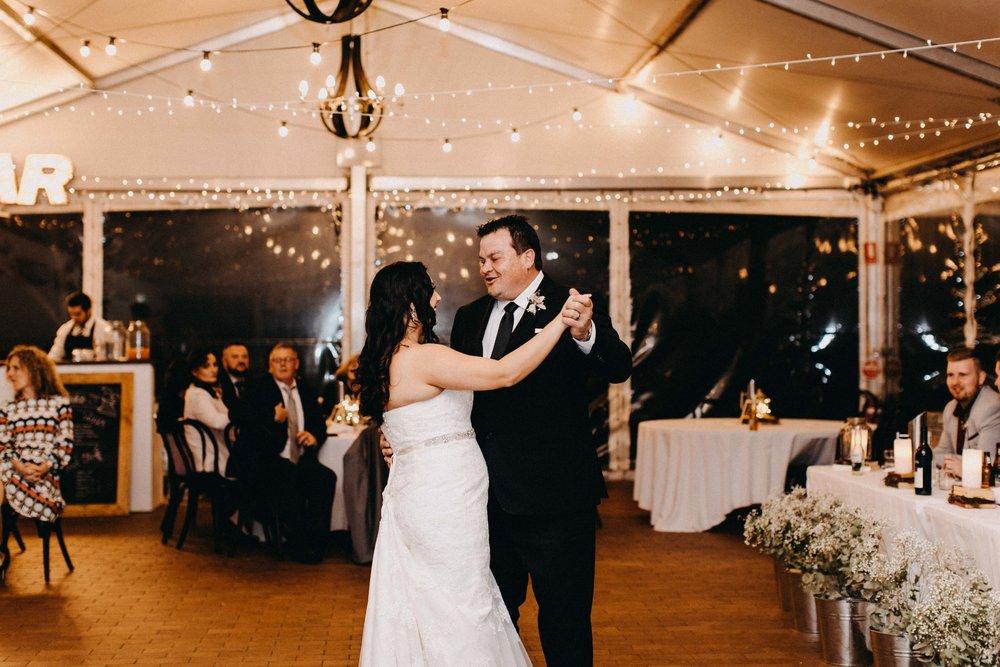 burnham-grove-camden-wedding-emilyobrienphotography-macarthur-169.jpg