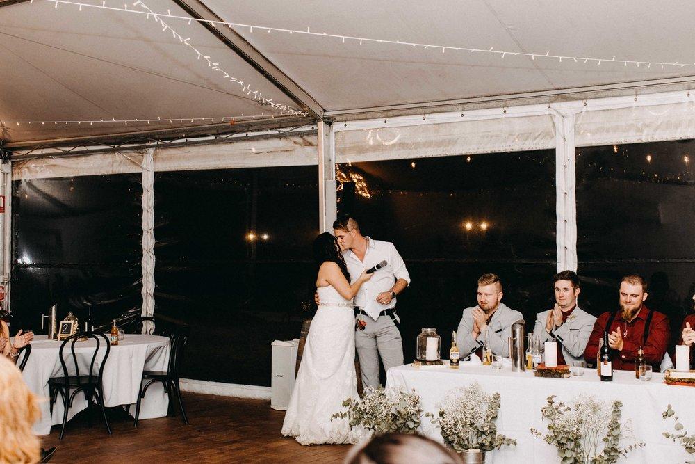 burnham-grove-camden-wedding-emilyobrienphotography-macarthur-168.jpg