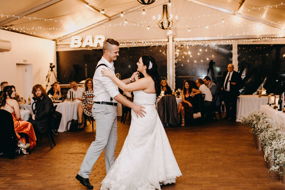 burnham-grove-camden-wedding-emilyobrienphotography-macarthur-170.jpg