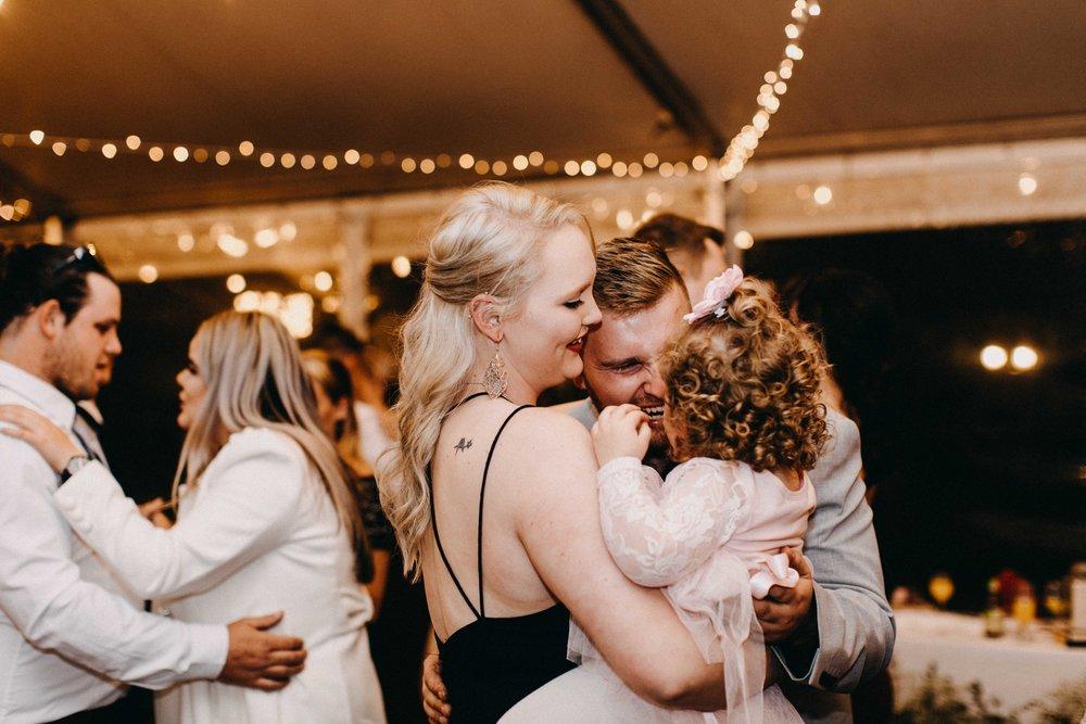 burnham-grove-camden-wedding-emilyobrienphotography-macarthur-176.jpg