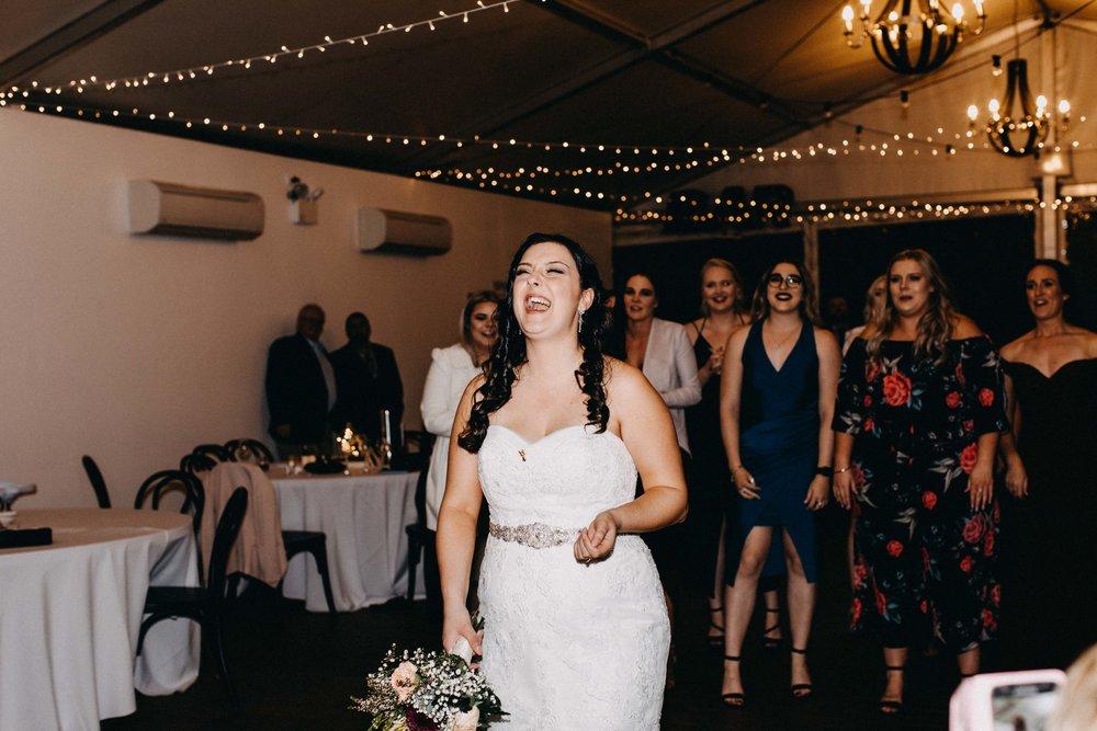 burnham-grove-camden-wedding-emilyobrienphotography-macarthur-178.jpg