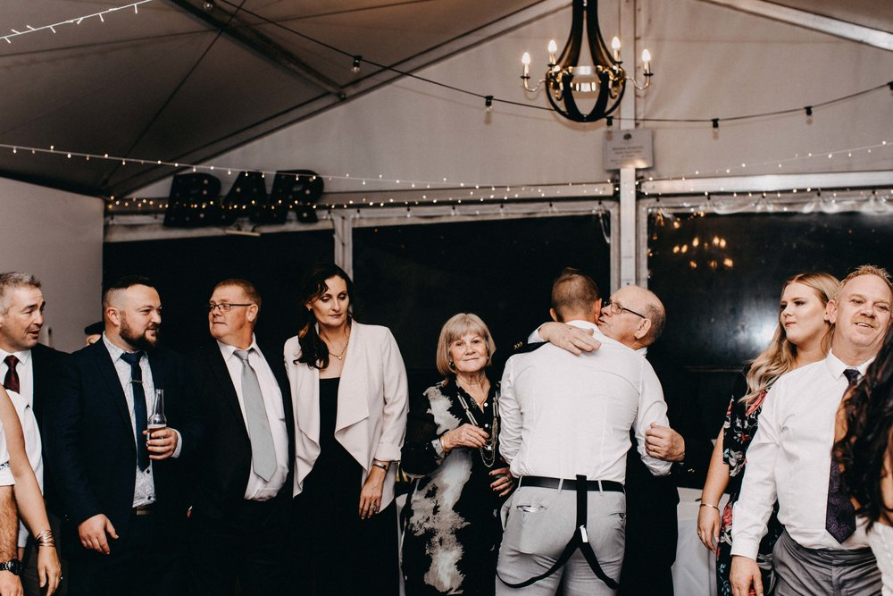 burnham-grove-camden-wedding-emilyobrienphotography-macarthur-180.jpg