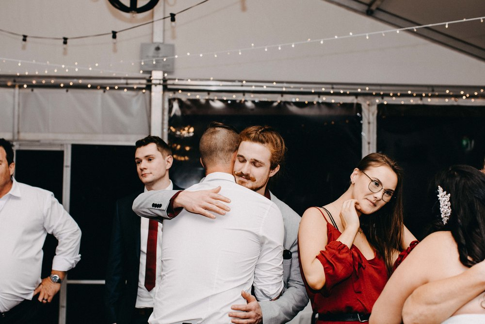 burnham-grove-camden-wedding-emilyobrienphotography-macarthur-183.jpg