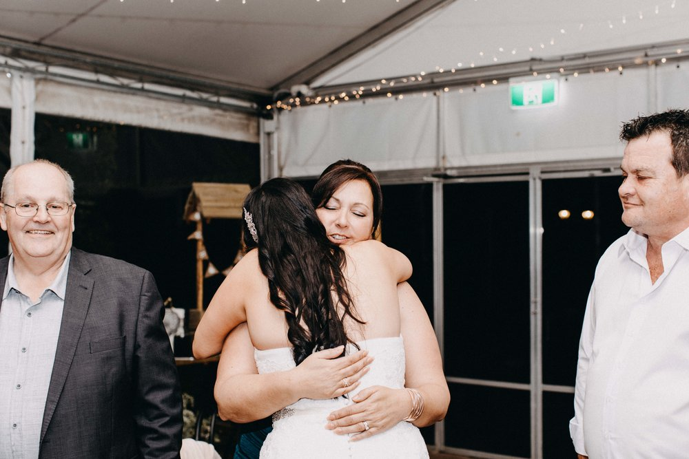 burnham-grove-camden-wedding-emilyobrienphotography-macarthur-184.jpg