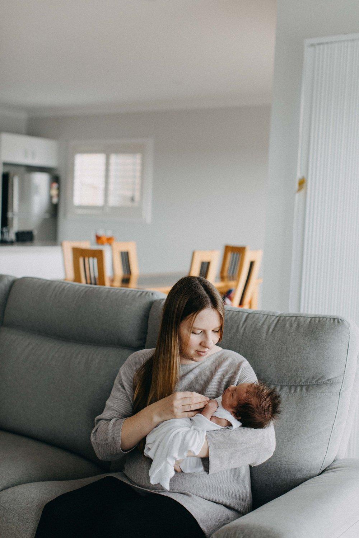 bulli-newborn-lifestyle-photography-www.emilyobrienphotography.net-2.jpg