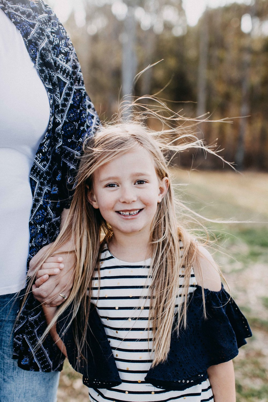 camden-family-session-photography-macarthur-4.jpg