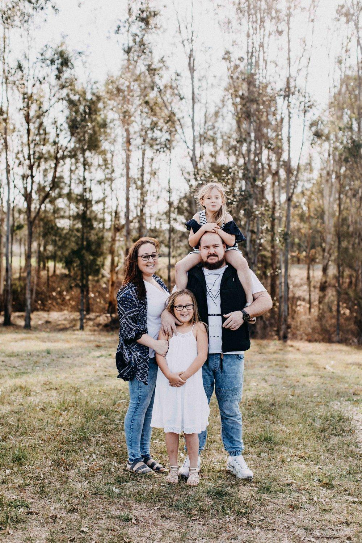 camden-family-session-photography-macarthur-5.jpg