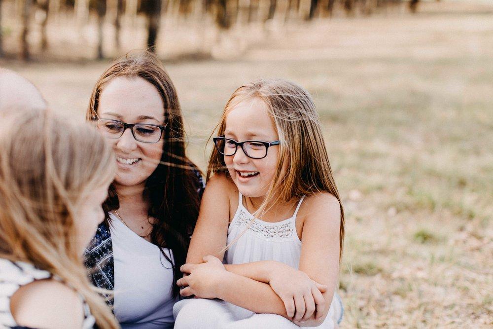 camden-family-session-photography-macarthur-7.jpg