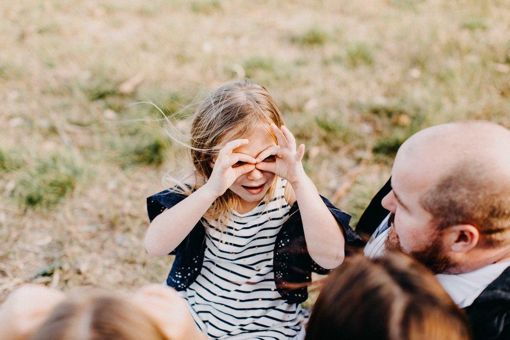 camden-family-session-photography-macarthur-8.jpg