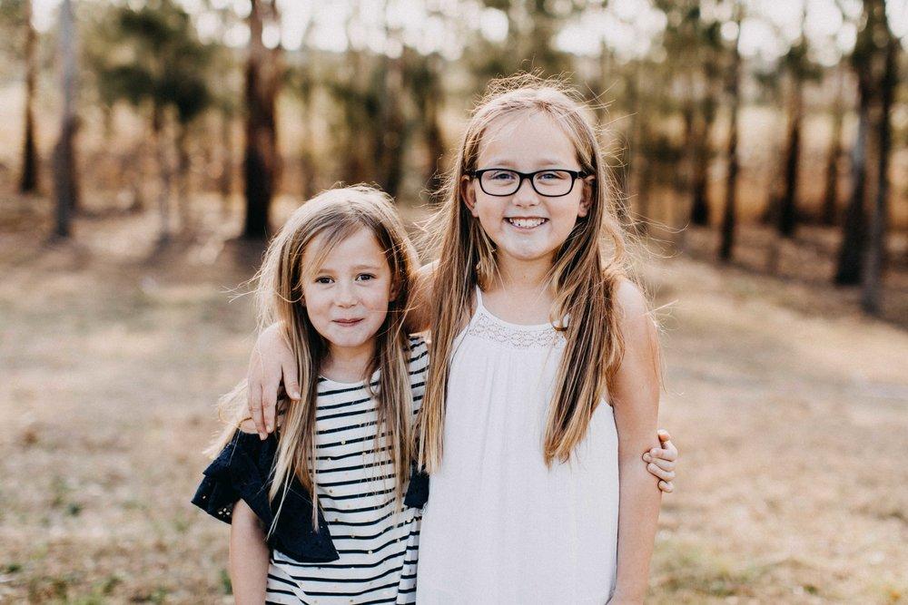 camden-family-session-photography-macarthur-9.jpg