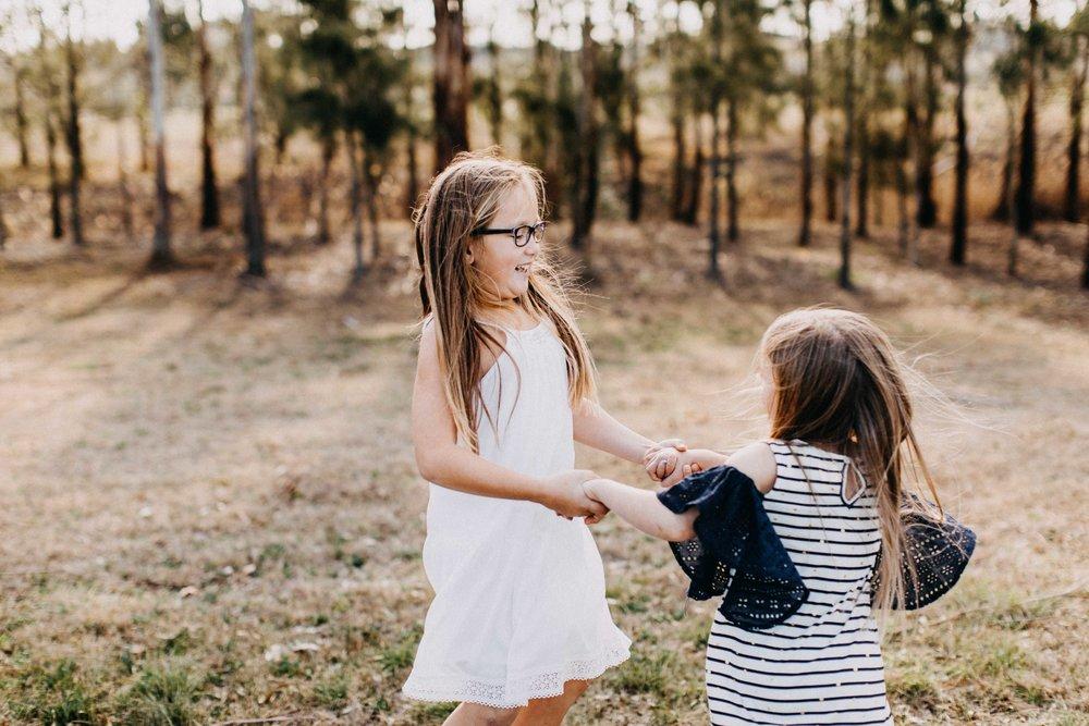 camden-family-session-photography-macarthur-10.jpg