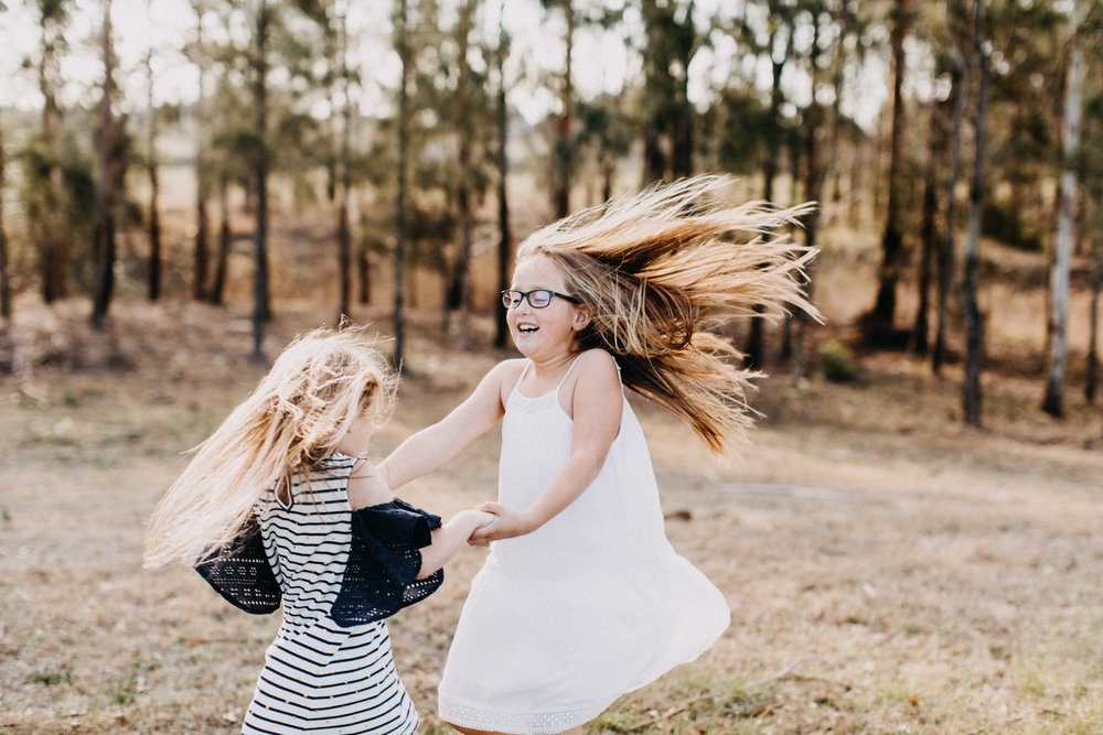 camden-family-session-photography-macarthur-11.jpg