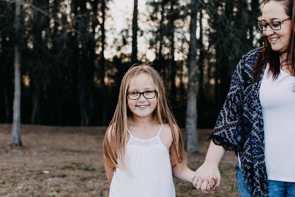 camden-family-session-photography-macarthur-13.jpg