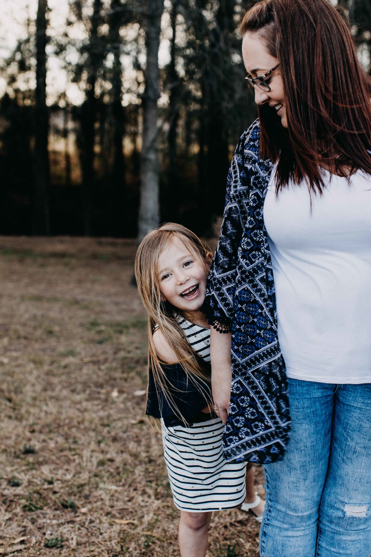 camden-family-session-photography-macarthur-16.jpg