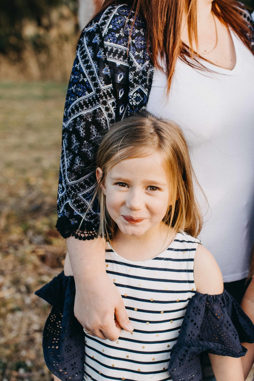 camden-family-session-photography-macarthur-24.jpg