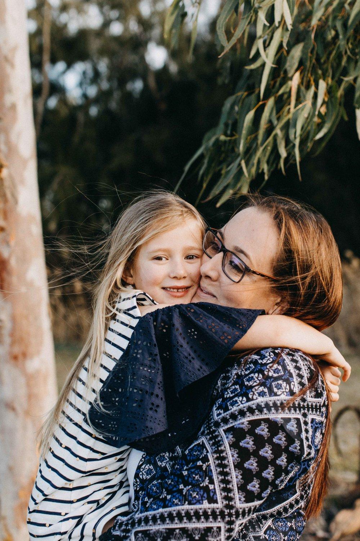 camden-family-session-photography-macarthur-25.jpg