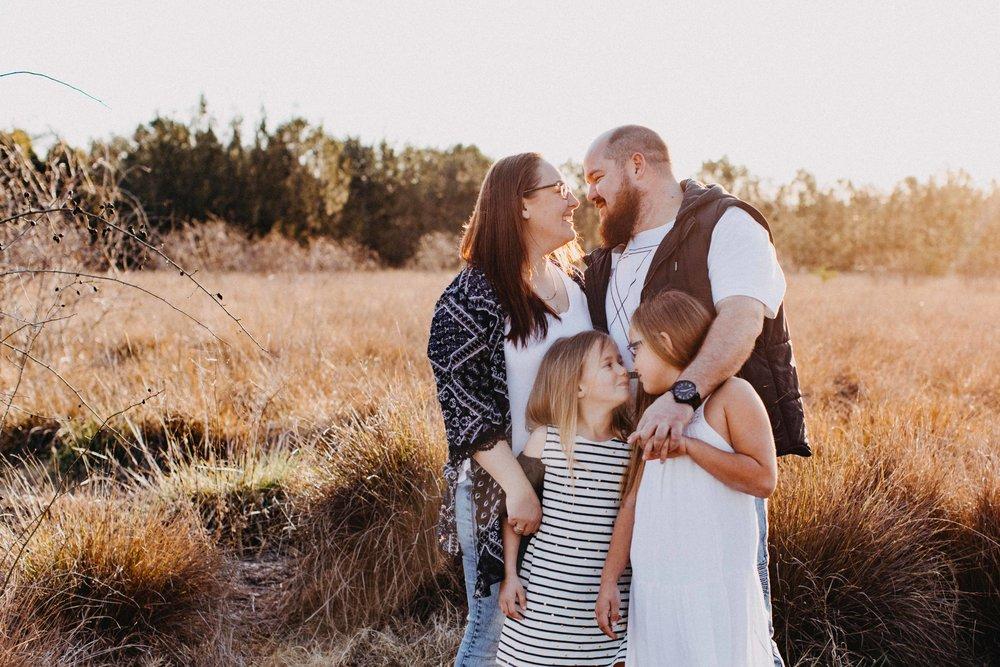 camden-family-session-photography-macarthur-31.jpg