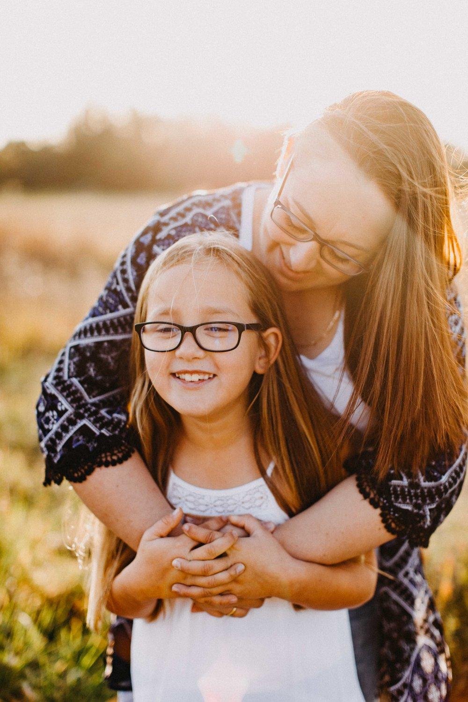 camden-family-session-photography-macarthur-32.jpg