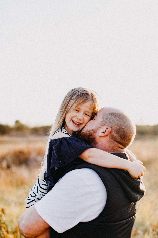 camden-family-session-photography-macarthur-35.jpg