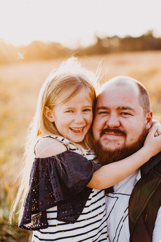 camden-family-session-photography-macarthur-36.jpg