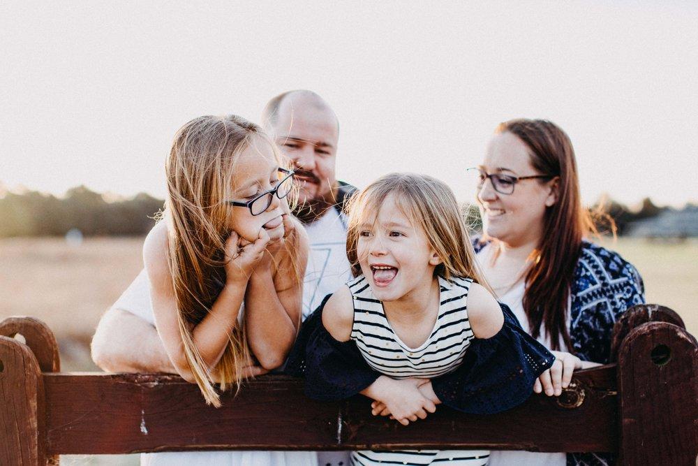 camden-family-session-photography-macarthur-38.jpg
