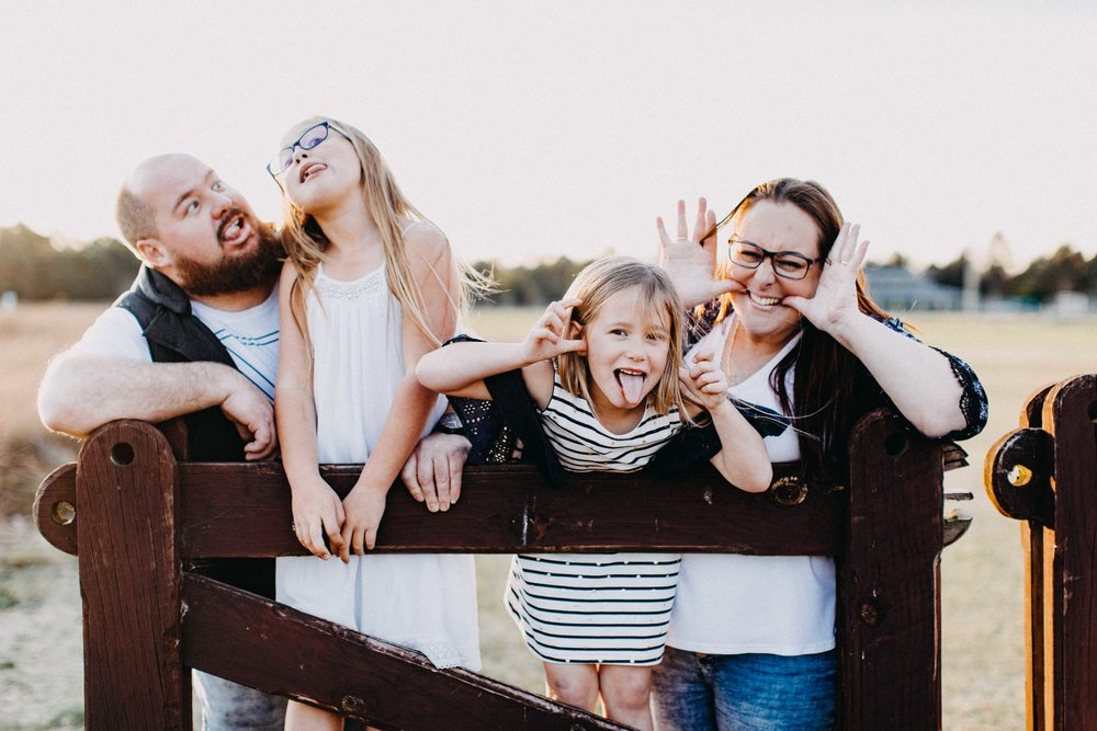 camden-family-session-photography-macarthur-39.jpg