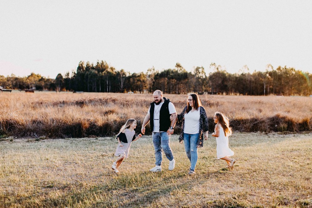 camden-family-session-photography-macarthur-46.jpg