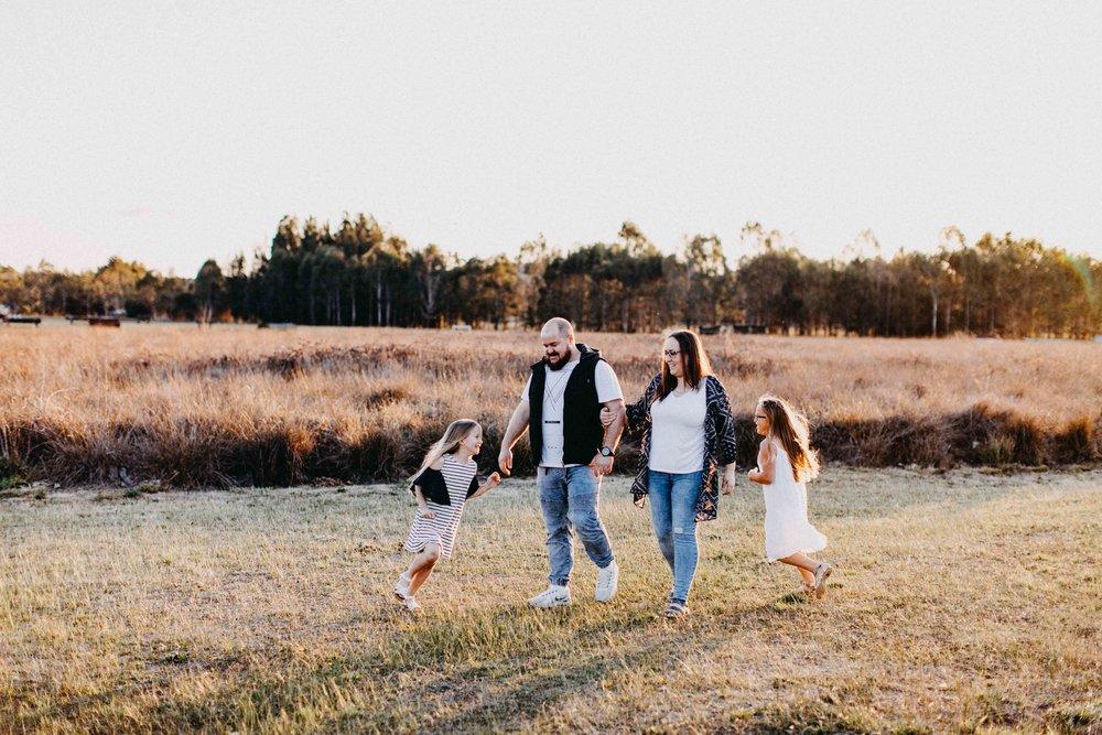 camden-family-session-photography-macarthur-46.jpg