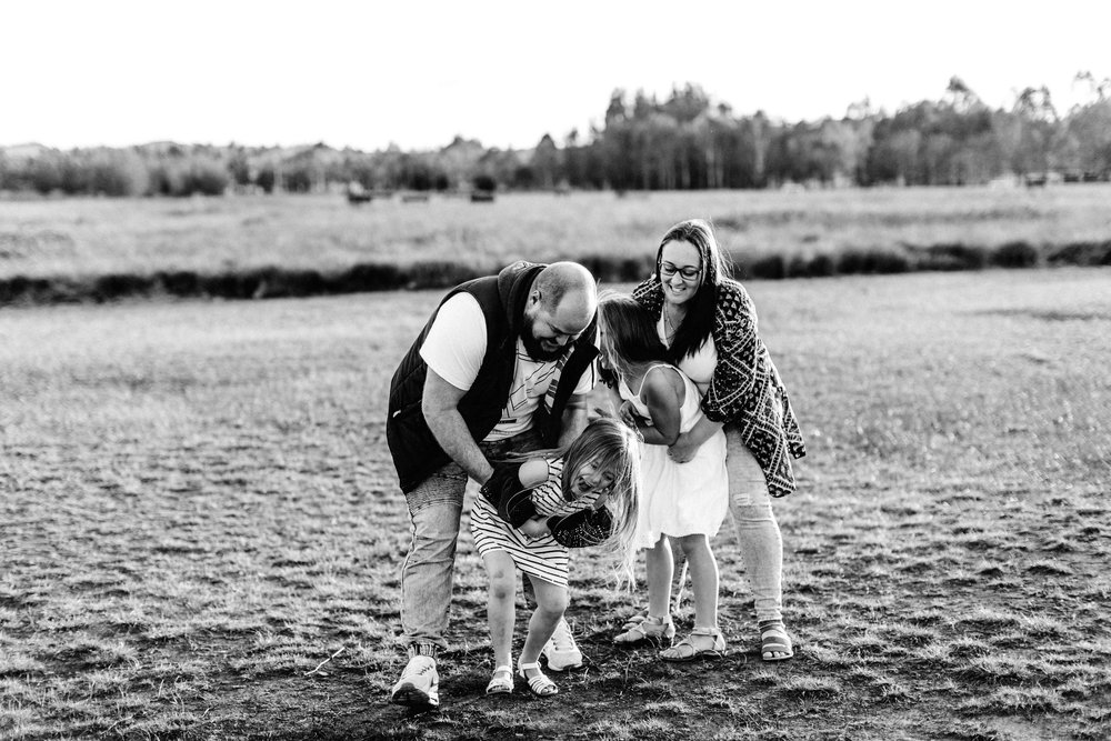 camden-family-session-photography-macarthur-48.jpg