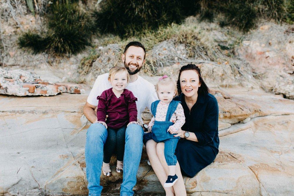 bulli-family-photography-www.emilyobrienphotography.net-8.jpg