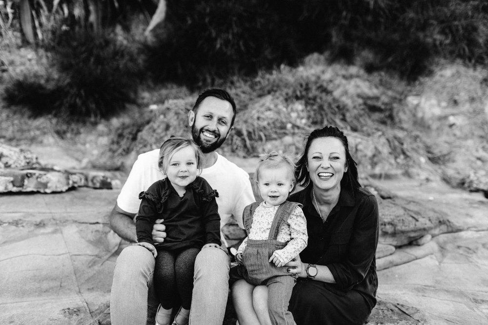 bulli-family-photography-www.emilyobrienphotography.net-9.jpg