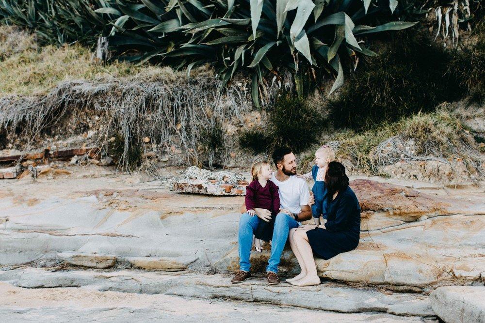 bulli-family-photography-www.emilyobrienphotography.net-11.jpg