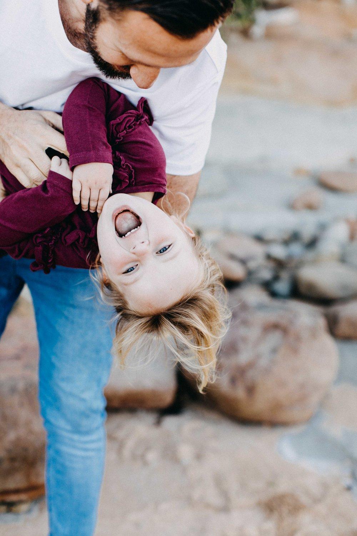 bulli-family-photography-www.emilyobrienphotography.net-26.jpg