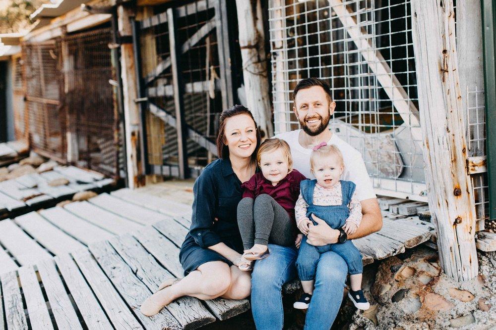 bulli-family-photography-www.emilyobrienphotography.net-40.jpg