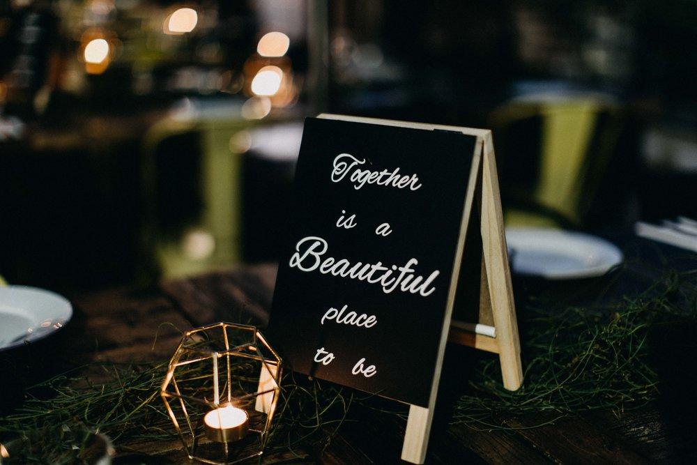 italian-food-project-wedding-camden-www.emilyobrienphotography.net-97.jpg