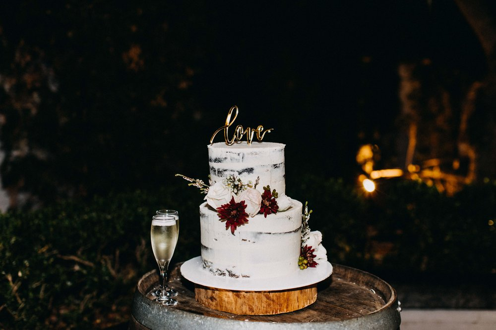 italian-food-project-wedding-camden-www.emilyobrienphotography.net-98.jpg