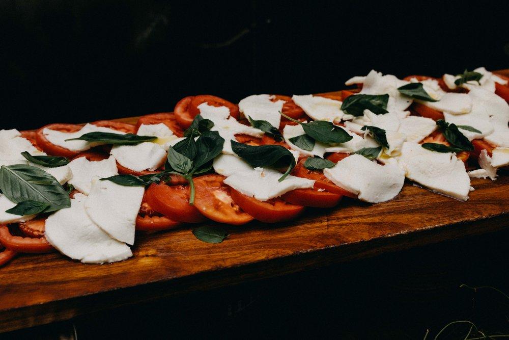 italian-food-project-wedding-camden-www.emilyobrienphotography.net-108.jpg